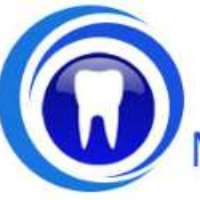 Melbourne Dental Vision Logo