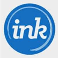 Ink Signs Logo