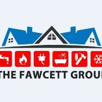 Fawcett Group Logo