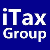 iTax Group Logo