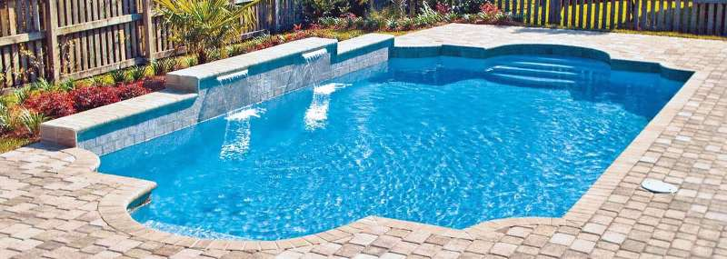 Prestige Pool Cleaning Service Cleaning Services