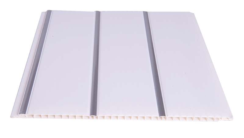 decorative wall panel interior pvc shower wall cladding panel