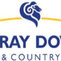 Murray Downs Golf and Country Club Logo