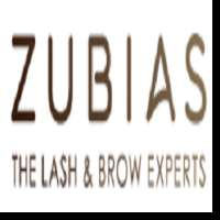 Zubias Threading Logo