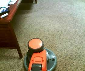 All Weather Carpet & Tile Cleaning