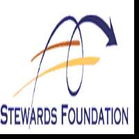 Stewards Foundation of Christian Brethren Logo