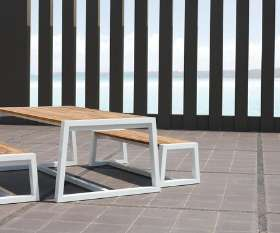 MAMAGREEN Outdoor Furniture