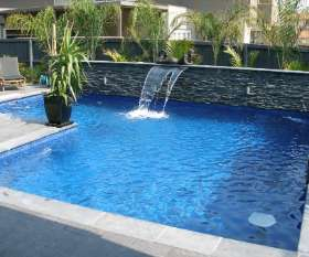 Aquazone Pools & Spas