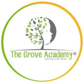 The Grove Academy - Mascot Preschool Providing Early Childcare Facilities