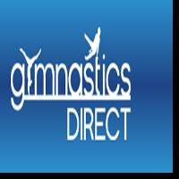 Gymnastics Direct Logo
