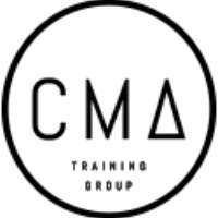 CMA Training Group Pty Ltd Logo