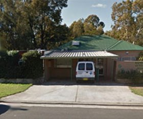 Bankstown Veterinary Hospital