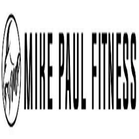 Mike Paul Fitness
