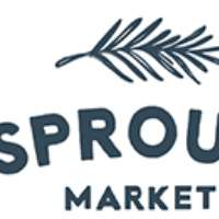 Sprout Market Pty Ltd Logo
