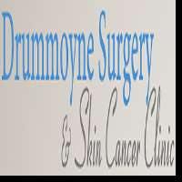Drummoyne Surgery & Skin Cancer Clinic Logo