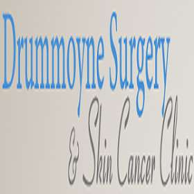 Drummoyne Surgery & Skin Cancer Clinic