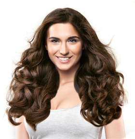 Eden Hair Extensions - Online Retailer of Hair Extensions