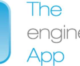 The Engineering App