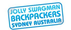 Jolly Swagman Backpackers Sydney Releases Innovative Online Room Booking System