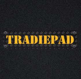 TradiePad Is World's Only Apple Certified ServiceM8 Partner