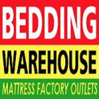 Bedding Warehouse Logo
