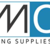 RM Coating Supplies Logo