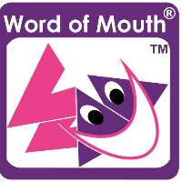 Word of Mouth Dentistry® Logo