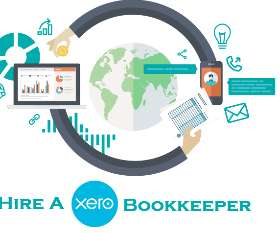 Account Consultant | Xero Certified Advisor