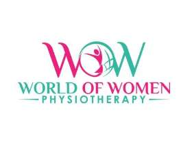 World of Women Physiotherapy