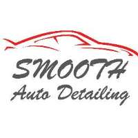 Smooth Auto Detailing Logo