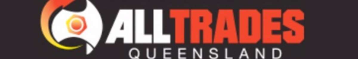 All Trades Queensland Banner