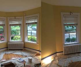 My Home Painter