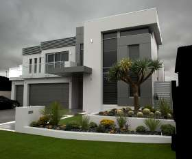 JS Architects Pty Ltd