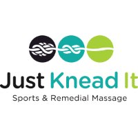 Just Knead It Logo