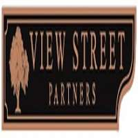 View Street Partners Logo