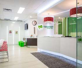 Maroondah Dental Care
