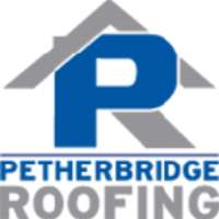 Petherbridge Roofing Logo