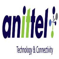 Anittel Group Limited Logo