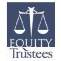 Equity Trustees Ltd Logo