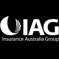 Insurance Australia Group Limited Logo