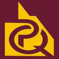 Plumbers Queensland Logo