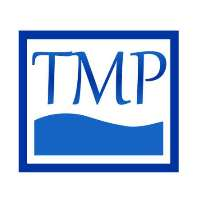 Thirroul Medical Practice Logo