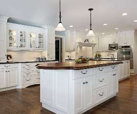 Kellyville Kitchens