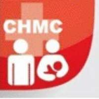 Shellharbour Family Medical Centre Health Complex Logo