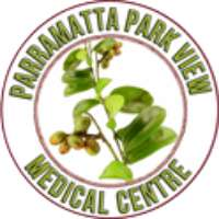 Parramatta Park View Medical Centre Logo