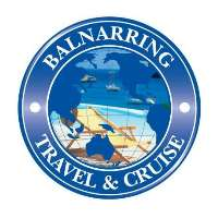 Balnarring Travel & Cruise Logo