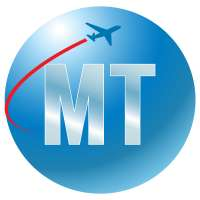 Mornington Travel Logo