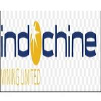 Indochine Mining Limited Logo