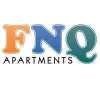 FNQ Apartments Logo