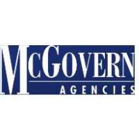 McGovern Agencies Pty Ltd Logo